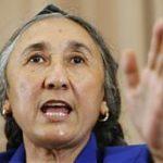 Ancora un appello per la causa del popolo uiguro