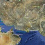 Gwadar: così la Cina può controllare il Golfo Persico
