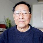 Ancora arresti e rapimenti per soffocare Tiananmen