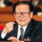 """""""Jiang Zeming è morto"""". E in Cina si scatena la censura web"""