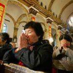 Cattolico sotterraneo: Noi, esclusi dai dialoghi fra Cina e Santa Sede