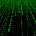 Hacker attaccano la Epson. Sottratti dati di 350 mila clienti