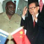 Così l'imperialismo cinese sta ammazzando l'Africa