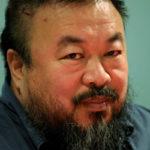 """Cina, legge choc contro i dissidenti: """"Rendiamo legale la loro scomparsa"""""""