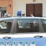 False regolarizzazioni colf e badanti cinesi, 13 arresti della Polizia di Pistoia