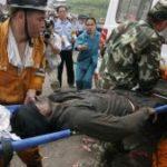 Cina, morti i tredici minatori intrappolati