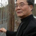 Harry Wu: «La Cina resta comunista»