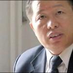Pechino conferma l'arresto di Gao Zhisheng, dissidente cristiano