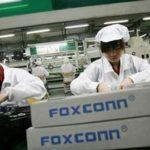 Apple, l'iPhone X assemblato da studenti cinesi forzati a lavorare 11 ore al giorno