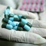 Farmaco importato da Cina: sequestrate 50 mila capsule