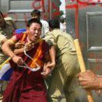 I problemi del mondo: la situazione del Tibet