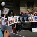 Memoria della rivolta di Lhasa del 1959