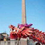 La Cina ci sta fregando trenta miliardi di euro l'anno