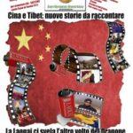 Cina e Tibet: nuove storie da raccontare