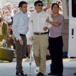 Chen Guangcheng negli Usa