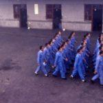 'Le persecuzioni dei cattolici in Cina': incontro con la Prof. Francesca Poleggi