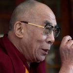 Tibet: monaco torturato, morto