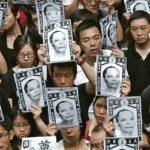 Chi ha ucciso Li Wangyang?