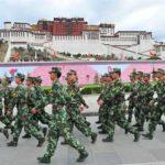 """Fra i tibetani in fuga in Nepal: """"La Cina ci segue anche qui"""""""