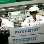 """""""Foxconn, condizioni di lavoro disumane"""", la denuncia di un giornalista infiltrato"""