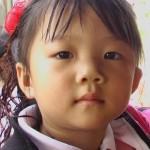 Lettera al Presidente cinese Xi Jinping per l'immediata fine degli aborti forzati in Cina