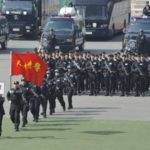 Rivista cinese rivela torture nei campi di lavoro
