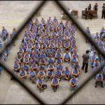 Cina. I campi di prigionia per musulmani uiguri introducono il lavoro forzato