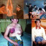 Cina: crimini contro la coscienza!… la natura della persecuzione
