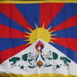 Tibet, buddisti non possono seguire gli insegnamenti del Dalai Lama e riunirsi per pregare