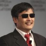 Chen Guangcheng: Il Partito comunista cinese è il virus più pericoloso