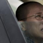CINA: Condanna a 11 anni per il cognato di Liu Xiaobo