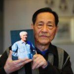Bao Tong: Nessun progresso per la Cina se non si ripudia il massacro del 4 giugno  di Wang Zhicheng