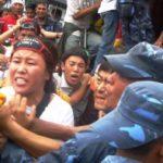 """Cina-Nepal: """"Perseguitati e senza diritti"""", l'appello dei rifugiati tibetani in Nepal"""
