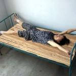 CINA – Sichuan: La signora Yan Zongfang è morta (05 Giugno 2013) a causa della persecuzione e delle torture subite.