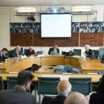 Parlamentari Britannici esprimono preoccupazione verso l'atrocità dell'espianto d'organi in Cina