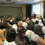 USA: Capitol Hill, un forum espone la notizia degli espianti di organi forzati che avvengono in Cina