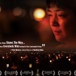Free China: Il Coraggio di Credere, film-documentario