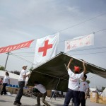 Cina: Trapianti di organi, scoperto giro di denaro tra ospedali e Croce Rossa cinese