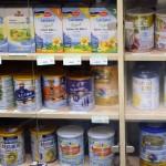 """Funzionario cinese dichiara:""""Il nostro Paese non deve attenersi agli standard alimentari internazionali"""""""