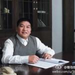 Esecuzione segreta di imprenditore cinese, i blogger si scatenano