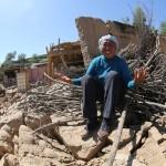 Cina, mai così tanti disastri naturali