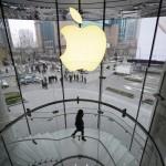 Fornitore Apple cinese viola leggi sul lavoro e sull'ambiente