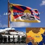 Le 10 verità sul Tibet – 1a Verità.