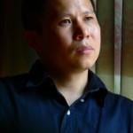 Movimento dei nuovi cittadini: Xi Jinping sta distruggendo la Cina