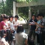 Pechino, arrestati 34 fedeli della chiesa di Shouwang