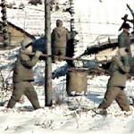 COREA del NORD-Pyongyang riapre Kaesong; nei lager i suoi schiavi lavorano per la Cina