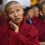 """Nepal, su """"consiglio"""" della Cina parte la sorveglianza dei rifugiati tibetani"""