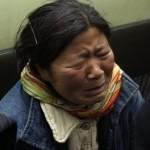 «Torturate e massacrate dal lavoro». Così vengono «rieducate» le donne nel gulag cinese di Masanjia