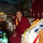 Cina -Tibet: monaco buddista condannato a 10 anni per aver chiesto libertà