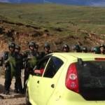 Tibet, la polizia spara contro i monaci buddisti: uno è in fin di vita